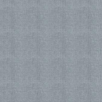 Grijze stof naadloze textuur achtergrondpatroon