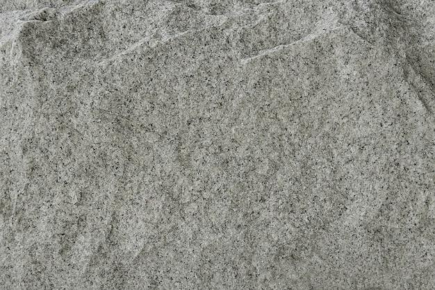Grijze van de granietrots textuur als achtergrond