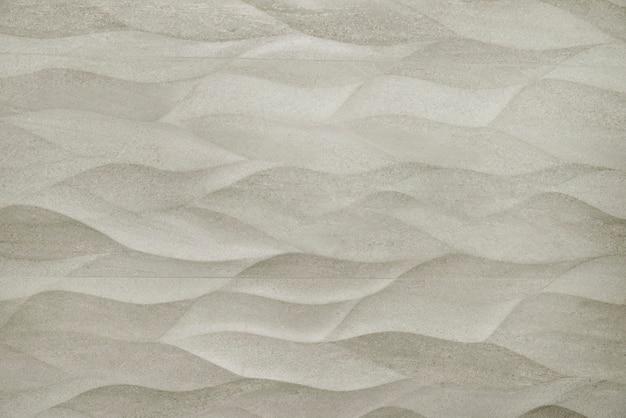 Grijze van de steenmuur textuur als achtergrond