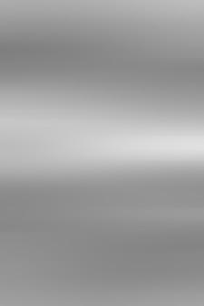 Grijze, zilveren abstracte patroon textuur achtergrond, behang zacht vervagen