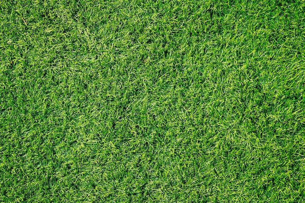 Groen gras textuur met vintage filter kan worden gebruikt als achtergrond