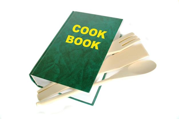 Groen kookboek