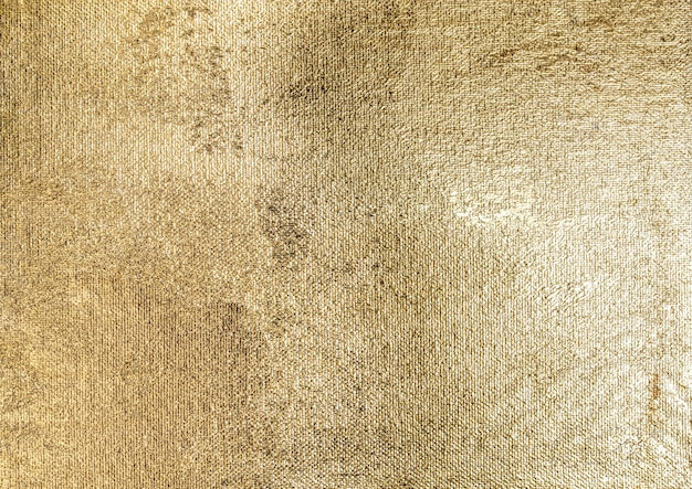 Groen roze en goud alcohol inkt splash vloeistof stroom textuur verf luxe abstracte digitale papier fijne ...