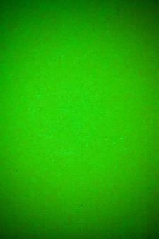 Groenboek recycling achtergrond.
