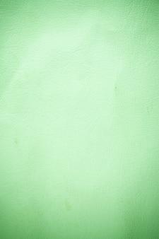 Groenboek textuur patroon abstract oppervlak.