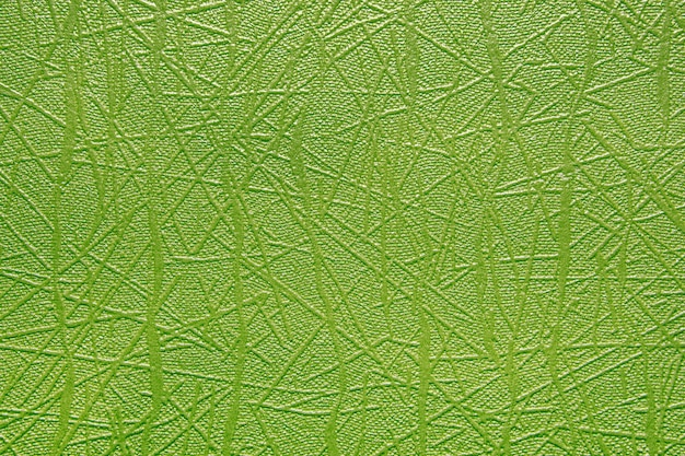Groene achtergrondbehangtextuur