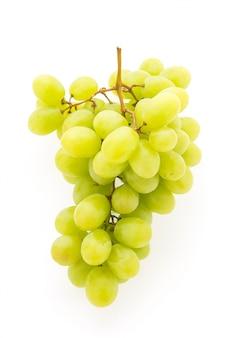 Groene druif