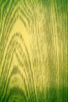 Groene houten achtergrond.