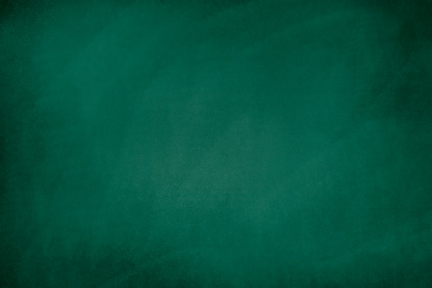 Groene leisteen