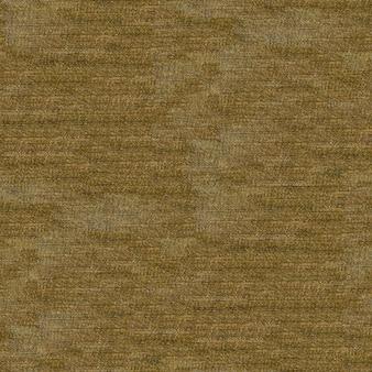 Groene stof naadloze textuur achtergrondpatroon