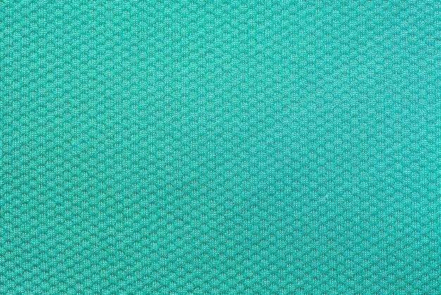 Groene stof patroon textuur