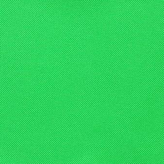 Groene stof textuur voor achtergrond