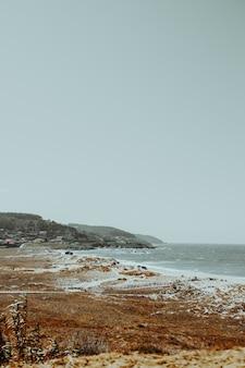 Groot strand