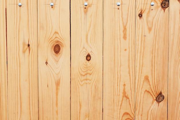 Grote houten de muur van de plankmuur textuur