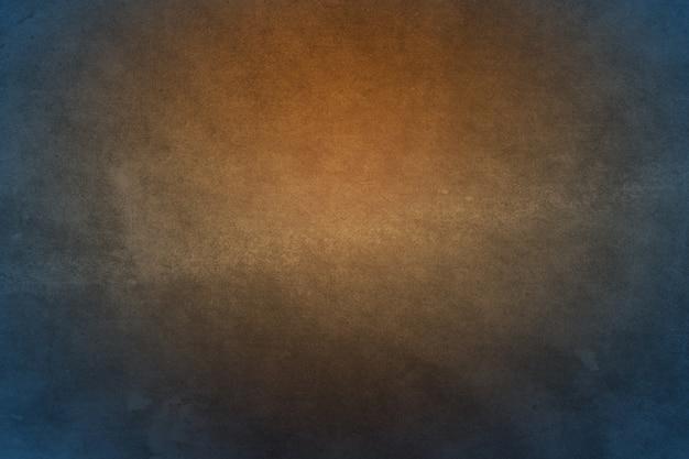 Grounge en vuile textuur abstracte achtergrond met krassen en barsten met copyspace