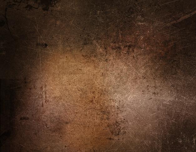 Grunge abstracte achtergrond