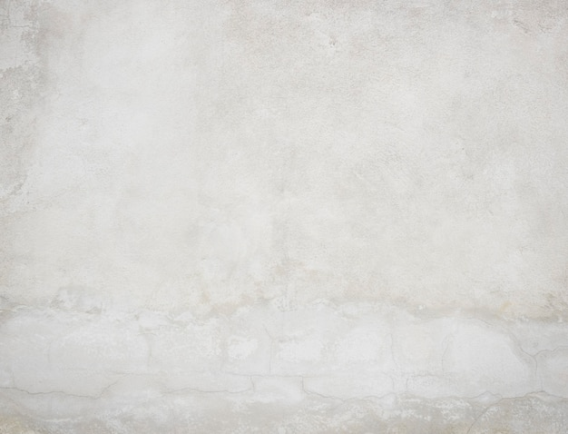 Grunge achtergrond behang textuur beton concept