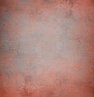 Grunge achtergrond met ruimte voor tekst of afbeelding