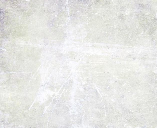 Grunge achtergrond met ruimte voor tekst
