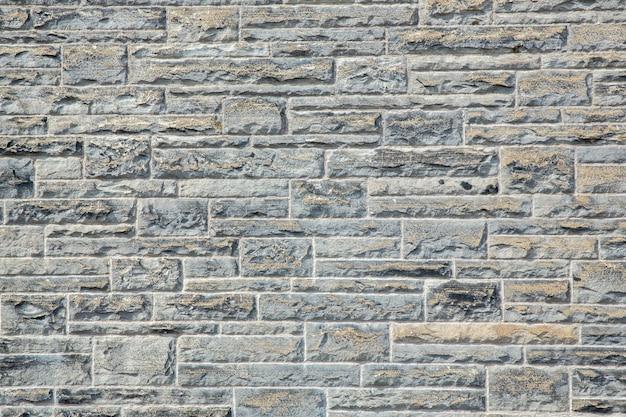 Grunge bakstenen muur