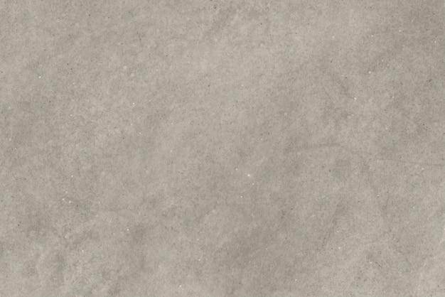 Grunge beige beton getextureerde achtergrond