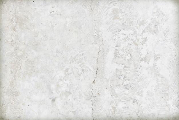 Grunge beton materiële achtergrond textuur muur concept