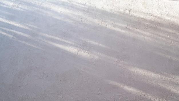 Grunge beton materiële achtergrond