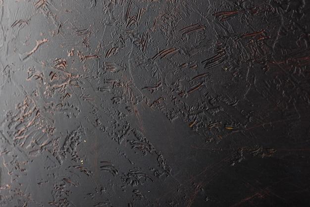 Grunge betonnen textuur