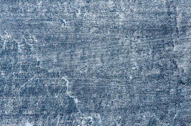 Grunge blauwe textuur