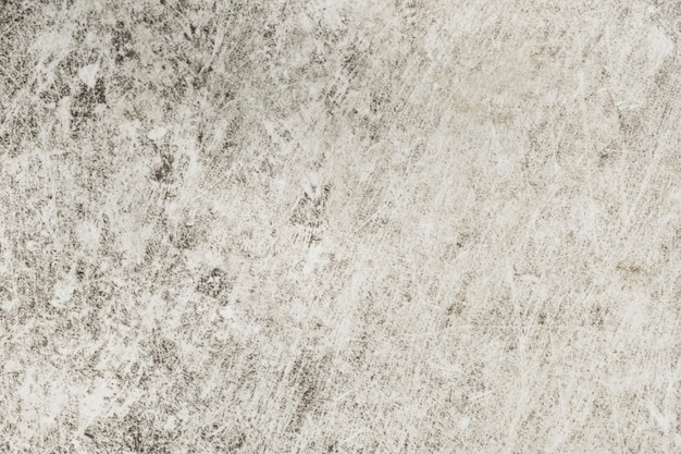Grunge bruin geweven cement