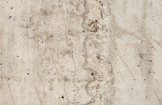 Grunge concrete achtergrond