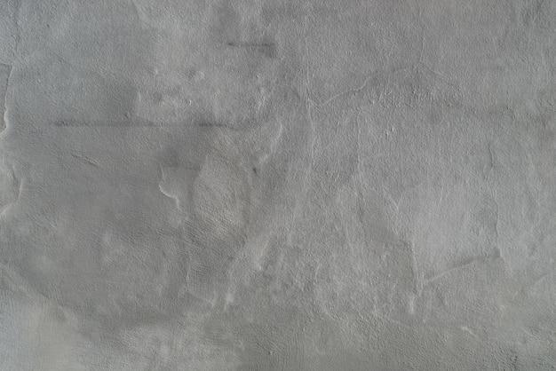 Grunge concrete muurtextuur als achtergrond