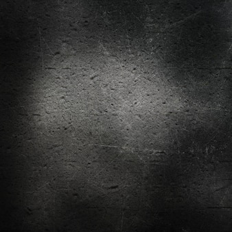 Grunge concrete textuur achtergrond