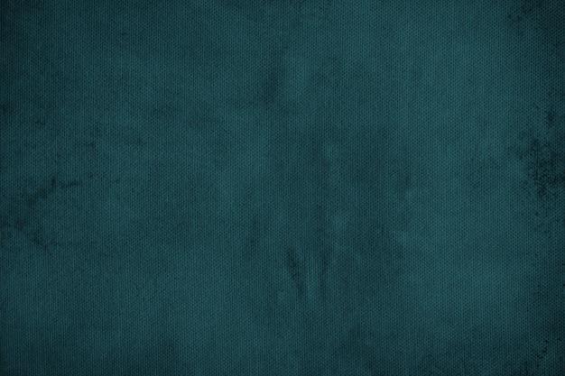 Grunge donkerblauw met vignet achtergrond
