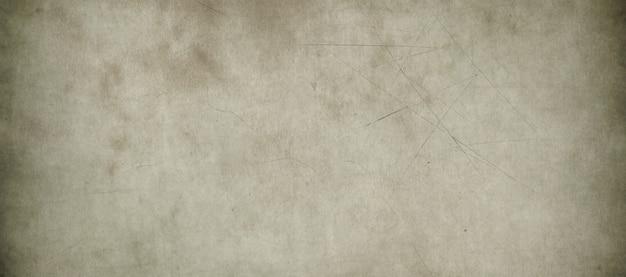 Grunge donkere achtergrond behang textuur