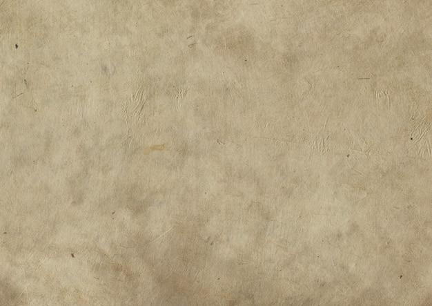 Grunge donkere oppervlaktetextuur behang