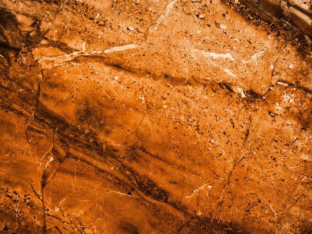 Grunge en vuile muur textuur achtergrond