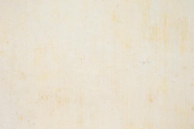 Grunge getextureerde muur close-up achtergrond