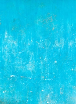 Grunge getextureerde muur close-up