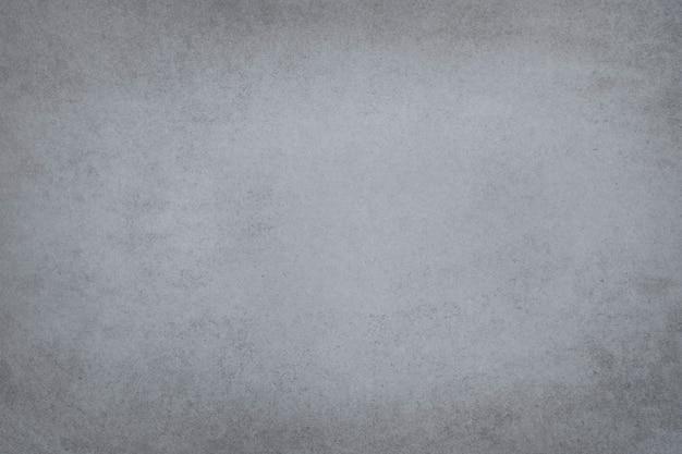 Grunge grijze betonnen getextureerde achtergrond