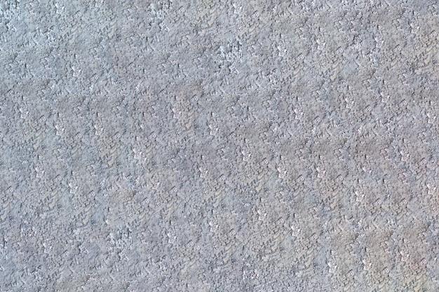 Grunge grijze rustieke textuur achtergrond