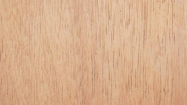 Grunge houten plank textuur achtergrond voor ontwerp