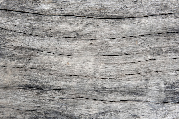 Grunge houten planken getextureerde achtergrond