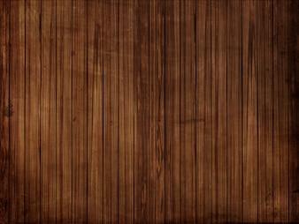 Grunge houten textuur achtergrond