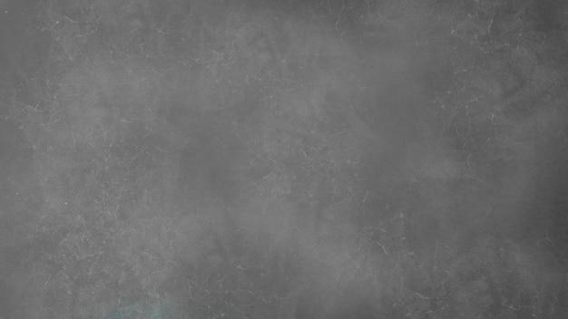 Grunge metalen textuur, achtergrond afbeelding textuur
