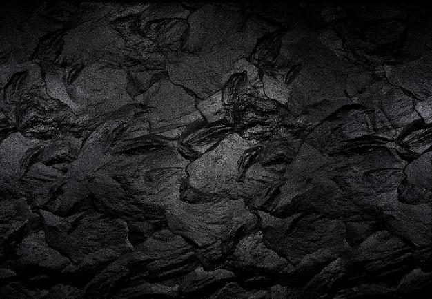 Grunge metalen textuur achtergrond grunge metalen staal textuur achtergrond grijs en zwart oppervlak
