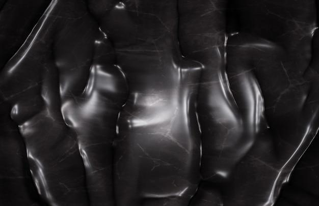 Grunge metalen textuur achtergrond grunge metalen staal textuur achtergrond rood oppervlak