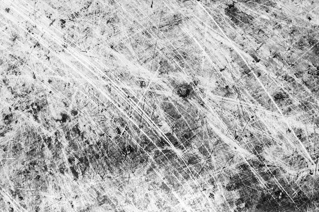 Grunge metalen textuur achtergrond