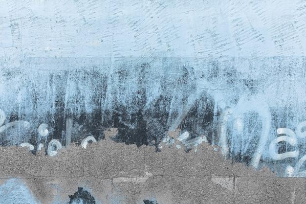 Grunge muur of textuur en lege achtergrond