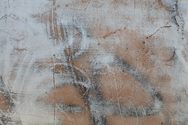 Grunge muur textuur
